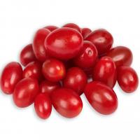 番茄红素胶囊 制造商