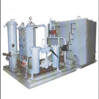 强制油润滑系统 制造商