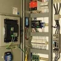 民用电气服务 制造商