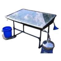 太阳能蒸馏厂 制造商