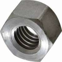 Threaded Nuts Manufacturers