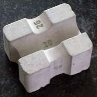 Cover Block Moulds Manufacturers