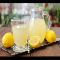 柠檬汁 制造商