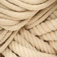 棉绳 制造商