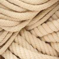 Cotton Cord Manufacturers