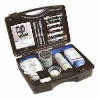 Test Kits Manufacturers