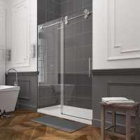 Shower Doors Manufacturers