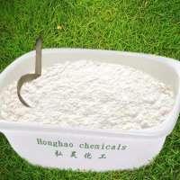 叔丁基对苯二酚 制造商