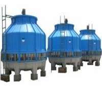 Portable Cooling Tower Manufacturers