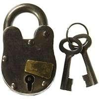 铁锁 制造商