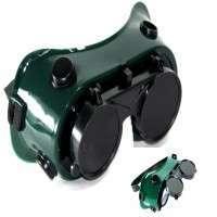 焊接护目镜 制造商