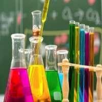 生物化学品 制造商