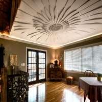 Decorative Ceiling Manufacturers