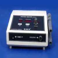 超声治疗设备 制造商