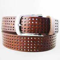 Perforated Belts Manufacturers
