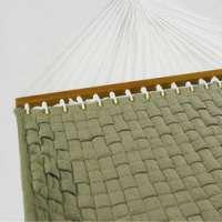 编织吊床 制造商