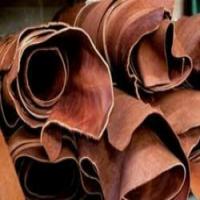 皮革原料 制造商