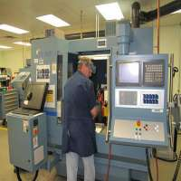 CNC Machine Upgradation Manufacturers
