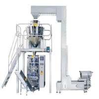 Sugar Packing Machine Manufacturers