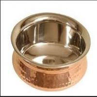 Copper Steel Handi Manufacturers