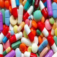 Veterinary Drugs Manufacturers