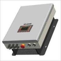 太阳能泵逆变器 制造商