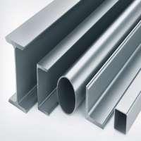 钢槽钢管 制造商