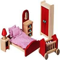 娃娃屋配件 制造商