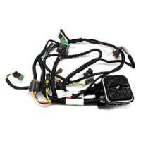 Generator Wiring Harness Manufacturers