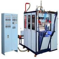 塑料玻璃制造机 制造商