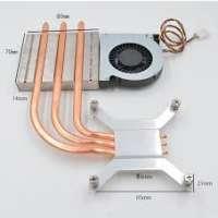 Thermal Module Manufacturers