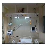 ICU吊坠 制造商