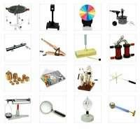 物理设备 制造商