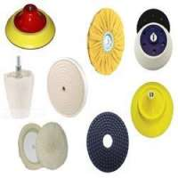Polishing Consumables Manufacturers