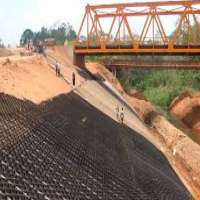 Slope Stabilization Manufacturers
