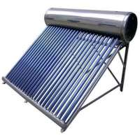 Solar Hot Water Heater Manufacturers