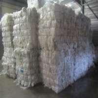 LDPE薄膜废料 制造商