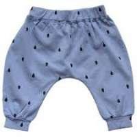 婴儿裤子 制造商