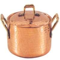 Copper Pot Manufacturers