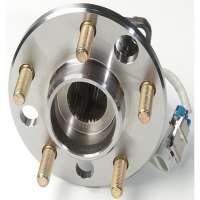 Hub Assembly Manufacturers