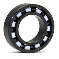 Carbide Bearings Manufacturers
