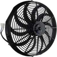冷凝器风扇 制造商