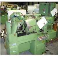 Bevel Gear Cutting Machine Manufacturers
