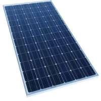 硅太阳能电池板 制造商