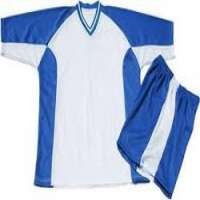 Team Sports Uniform Manufacturers