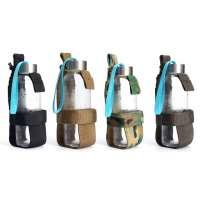 Adjustable Flask Holder Manufacturers