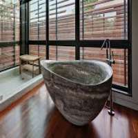 Stone Bathtub Manufacturers