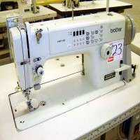 Automatic Sewing Machines Manufacturers