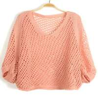 Knitted Sweat Shirts Manufacturers