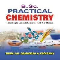 Practical Book Manufacturers